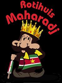 Rotihuis Maharadj